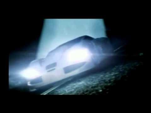 Spy Hunter / Peter Gunn Theme Remix