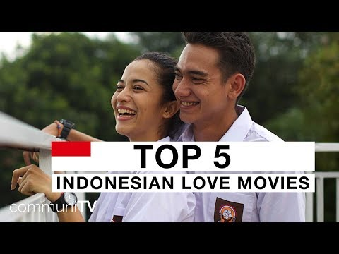 top-5:-indonesian-love-movies