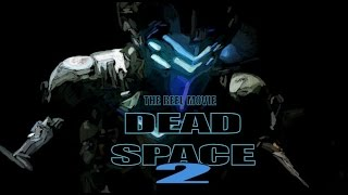 Dead Space 2 - The