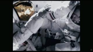 Аполлон 18 (трейлер)
