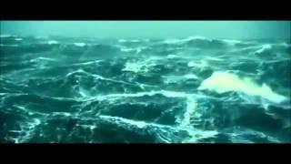 Империо - Атлантис