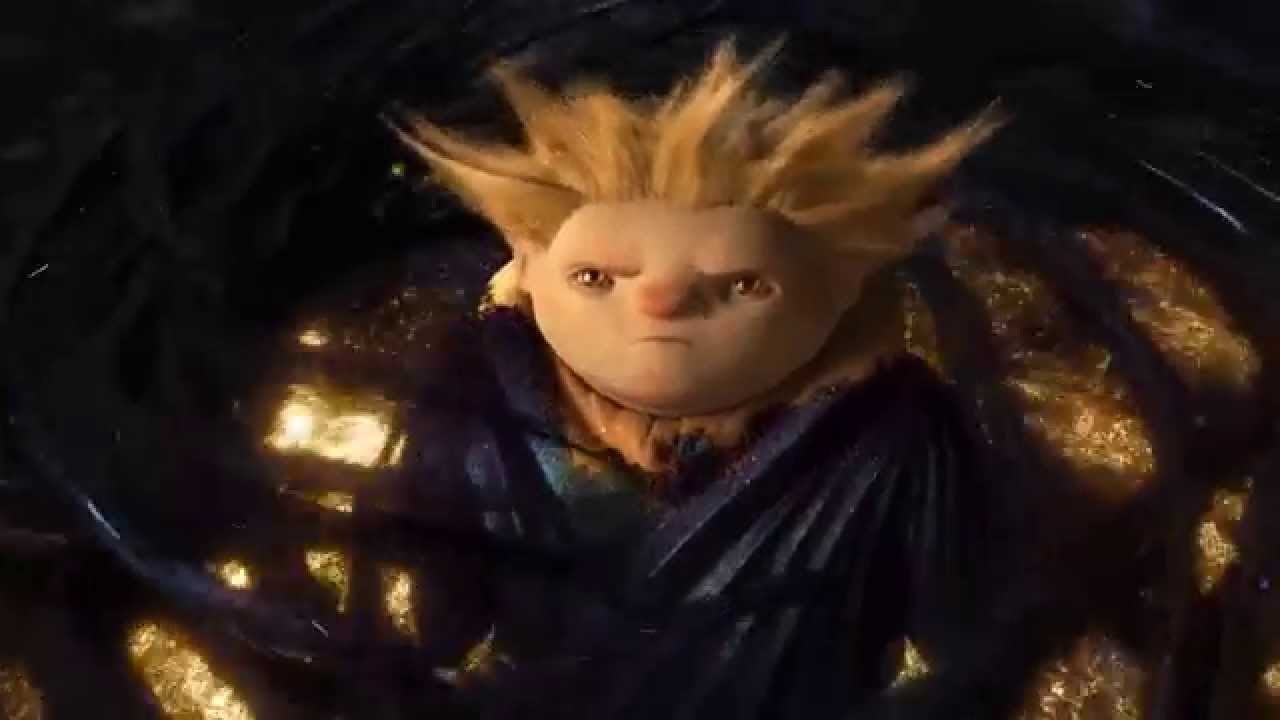 pitch black in rise of the guardians youtube