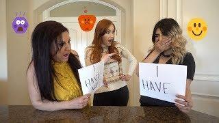 fake hickey makeup tutorial