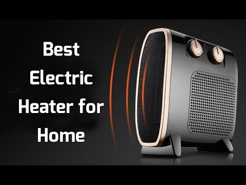 best electric heater best electric heater for home electric room heater 31341