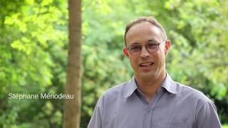 Pour un Référendum d'Initiative Locale - Liste Citoyenne Tournefeuille
