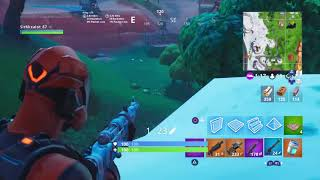 Crazy Funny Game (Troll Sniping and Funny Trap Kills