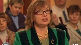 видео Решение суда о признании ренты недействительной