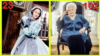 Download 36 Actors Still Living Aged 89-104 Mp3 and Videos