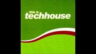 DJ Fist - Shake That Shit (Original Mix)