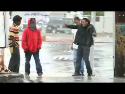 EL VIDEO MAS VISTO EN TODO EL MUNDO XXX .mp4