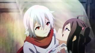 [AMV] Chaos Dragon: Ibuki & Mashiro