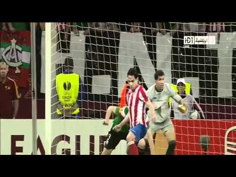 Atletico Madrid 3 - 0 Athletic Bilbao Final All Goals HD [09052012].mp4