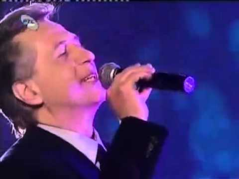Saban Saulic i Miroslav Ilic - Duet 1.deo - (Live TV RTS)