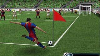 Winner Soccer Evo Elite Android Gameplay [HD]