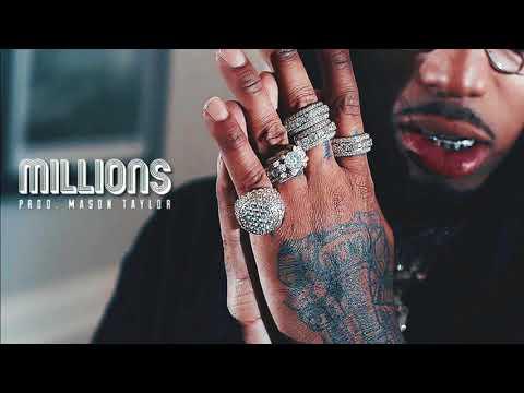 """[free]-migos-x-future-type-beat-""""millions""""-(prod.-mason-taylor)"""