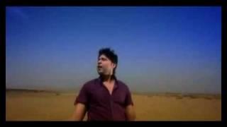 tere kana di Waali - Omer Inayat (HD) Full Exclusive Release