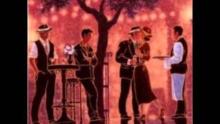 Гелена Великанова - Первая встреча