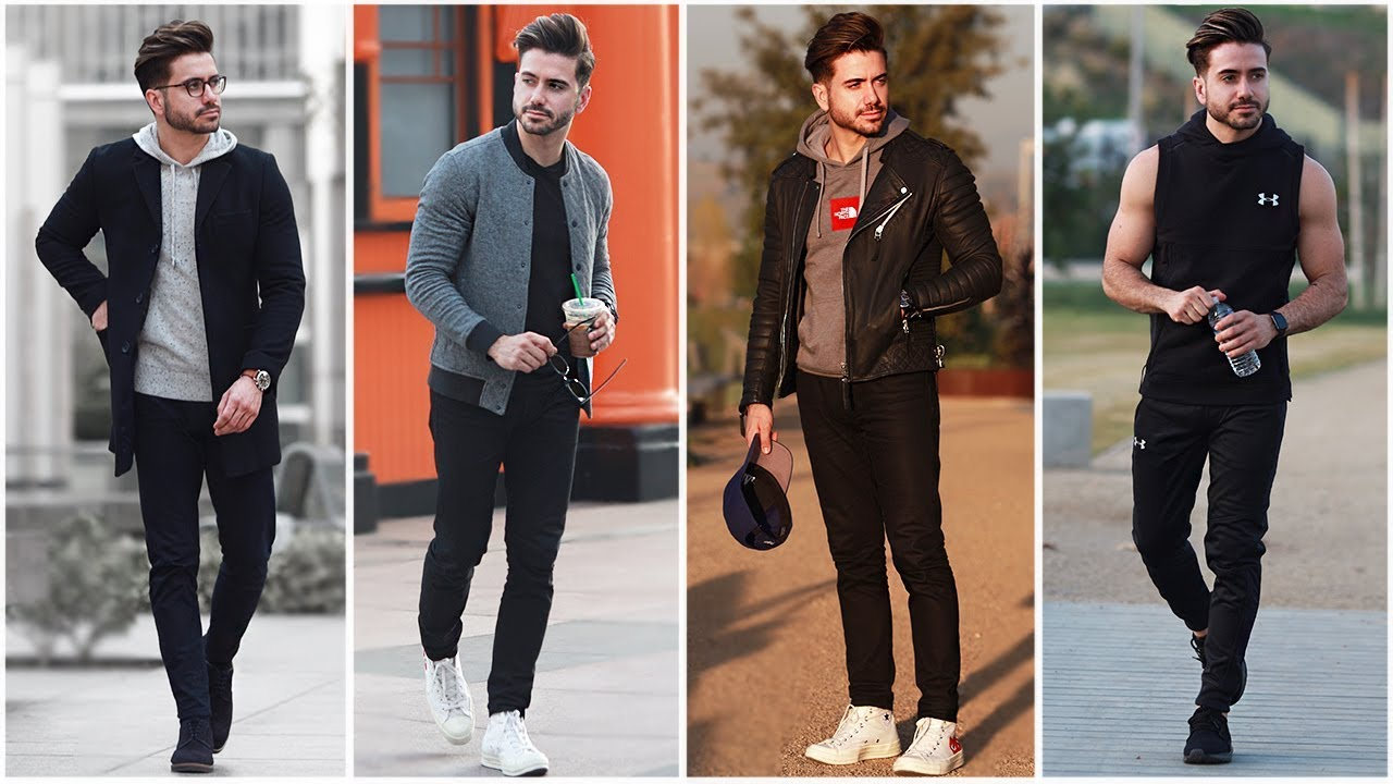 b97eb6b0608f MEN S OUTFIT INSPIRATION