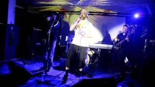 "Nasmert - Норма (Live in клуб ""Театръ"")"