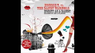Mousse T  vs Dandy Warhols - Horny as a dandy (Tom Novy Remix)