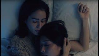 Bao Bao - Trailer