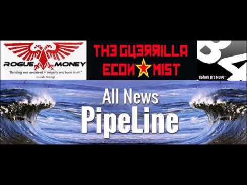 V Guerrilla Economist Youtube 2015 V The Guerrilla...