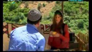 Aziz Waisi new clip 2011 - 2010 .. Herme u heluzhe u qeysi.Sharazurpost.com