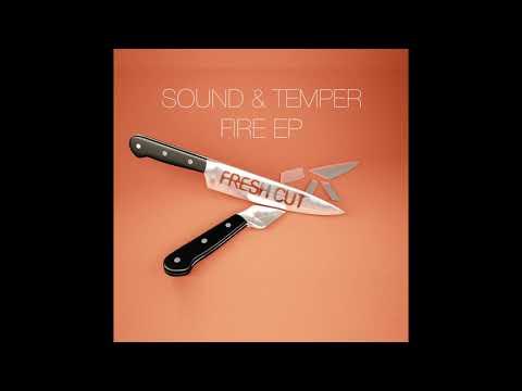 Sound & Temper