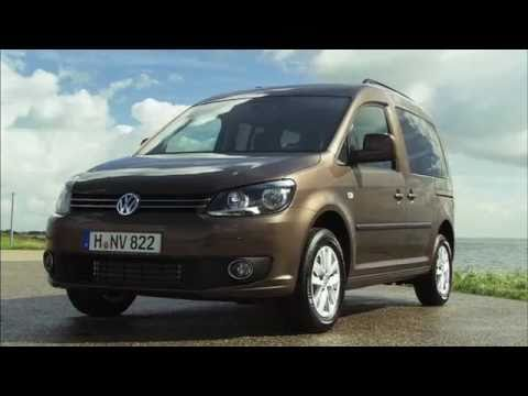 2011 vw caddy youtube. Black Bedroom Furniture Sets. Home Design Ideas