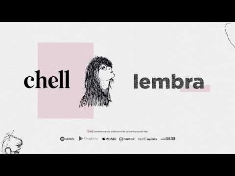 Chell - Lembra
