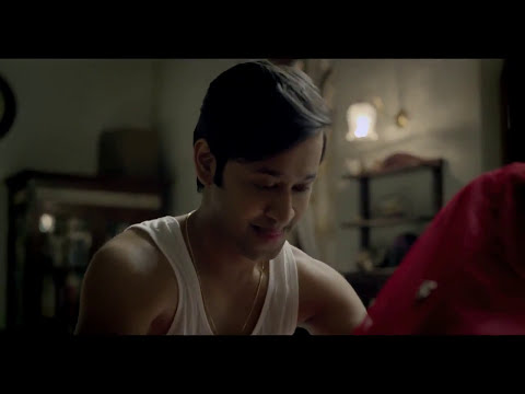 Aakash Dabhade Layer'z Deo Commercial With Imran Khan