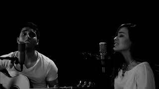 Joan Sebastian - Trigo (Cover Octubre Doce)