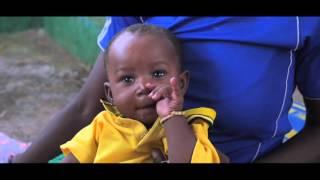 Une politique de sécurité nutritionnelle en Afrique de l'Ouest