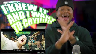 Download lagu AGUST D '대취타' MV | I'M CRYING!!! ITS EVERYTHING I WANTED FOR SUGA'S COMEBACK | REACTION!!!