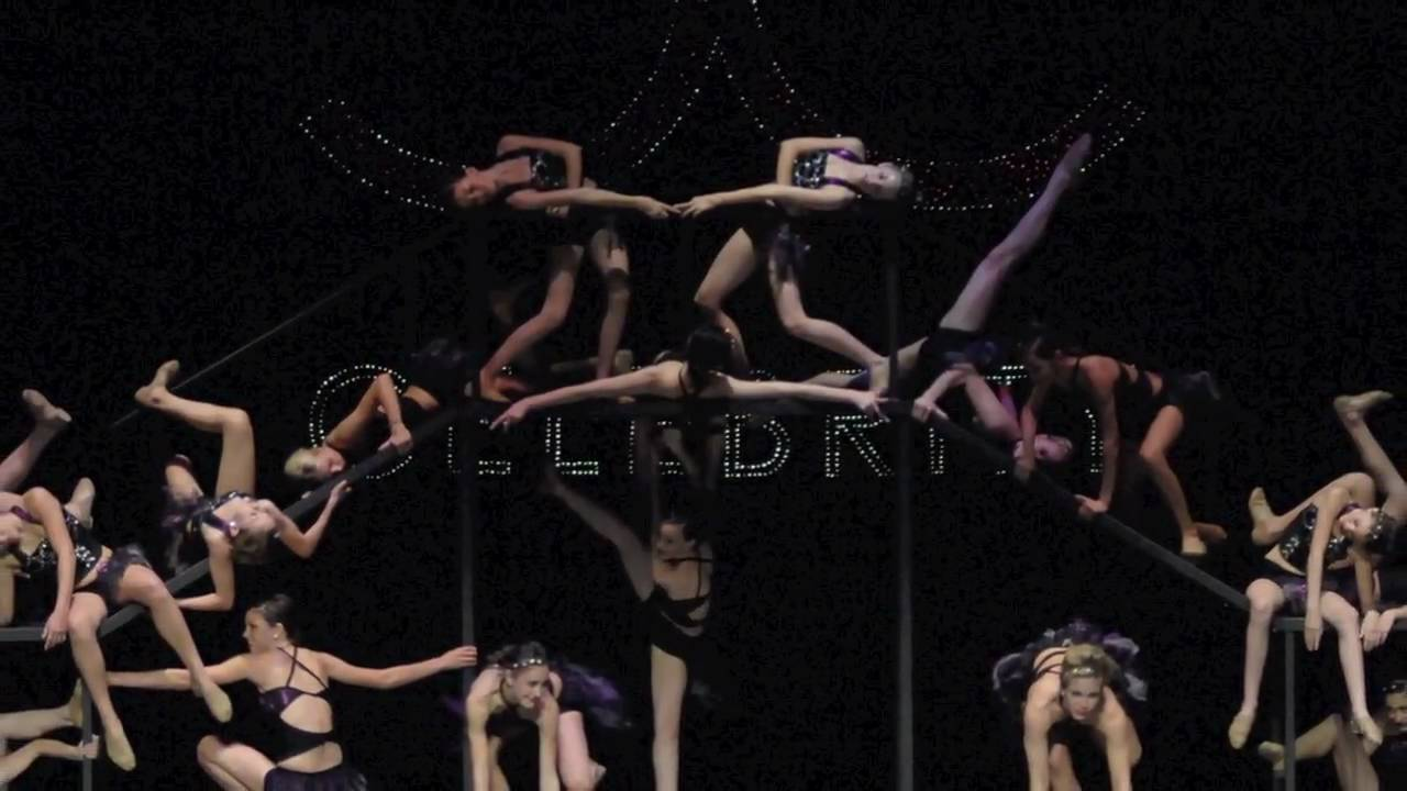 BOLD Dance Competition - Home | Facebook