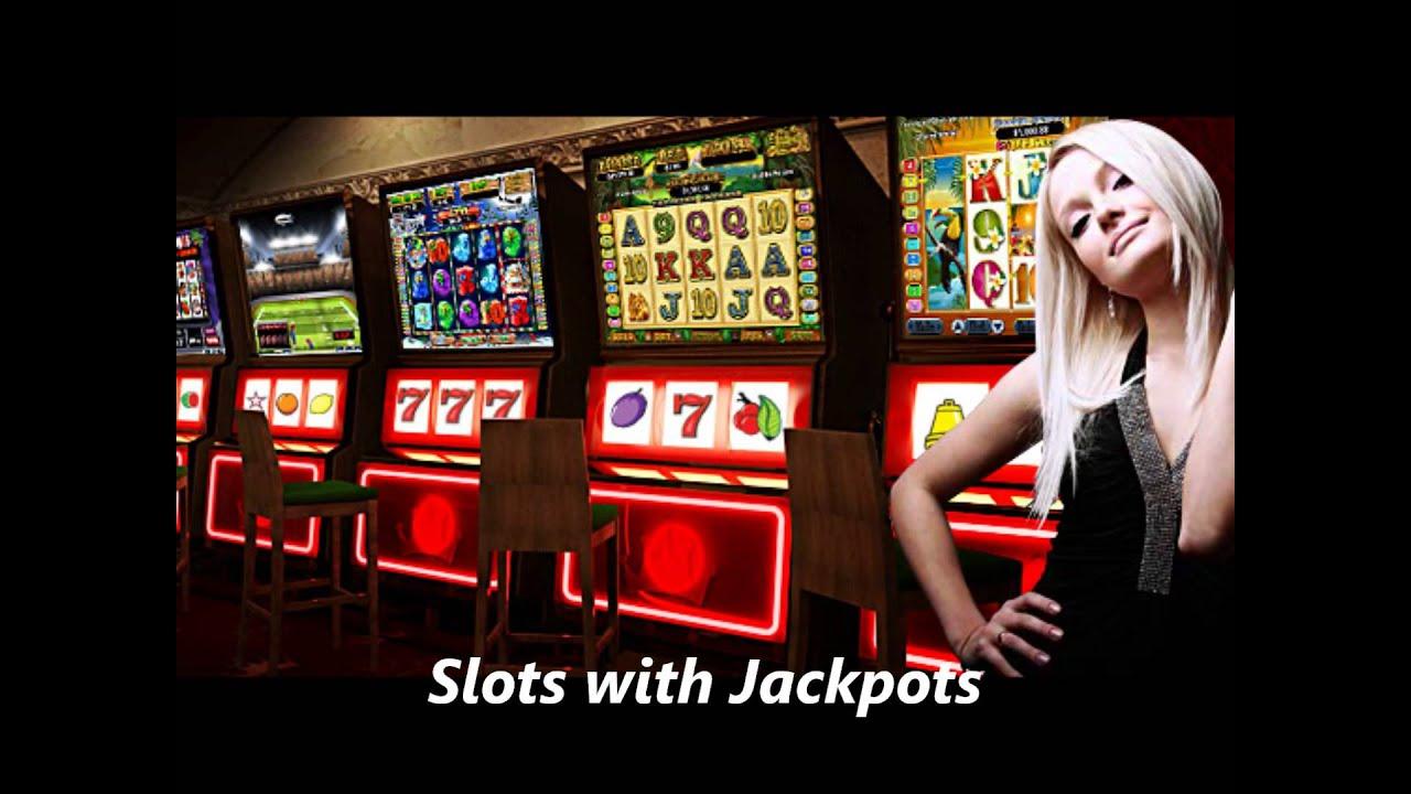 Winpalace casino review patricia island gambling package