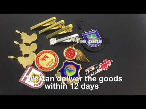 custom enamel pins, metal pins