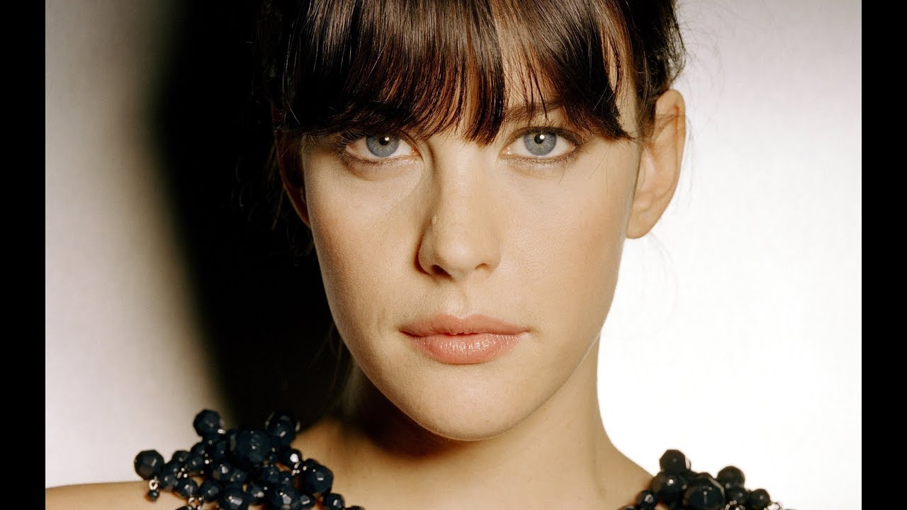 Top 10 Liv Tyler Movie... Liv Tyler Movies Youtube