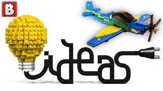 New LEGO Ideas Set Supported + Contest Winners Announced! | LEGO News