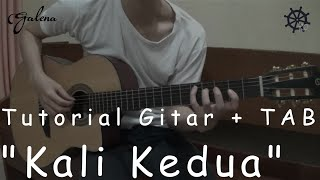 Video Belajar Akustik Gitar (Kali Kedua - Raisa) download MP3, 3GP, MP4, WEBM, AVI, FLV Mei 2018