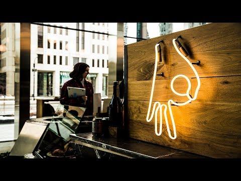 SUPER BOWL LII 52 Minneapolis Local Restaurants/Coffee Shops...Pt. 1 PENNYS