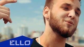 Алексей Сорокин - Музыка не дает нам остыть