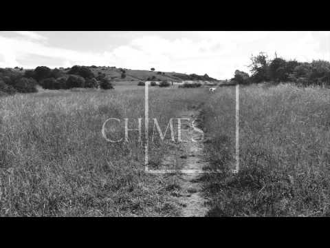 Vance Joy - Riptide (DWYR Remix)
