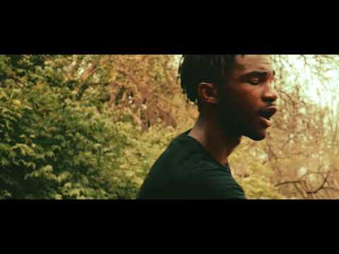"""Pluto """"Grown Man"""" (Music Video) Shot By @LyVe Cuttz"""