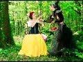 Miniature de la vidéo de la chanson Oh, Forget It