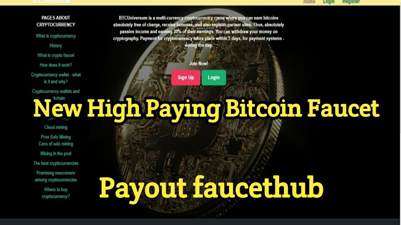 cryptocurrency wallet no fees