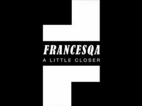 Boy - Francesqa