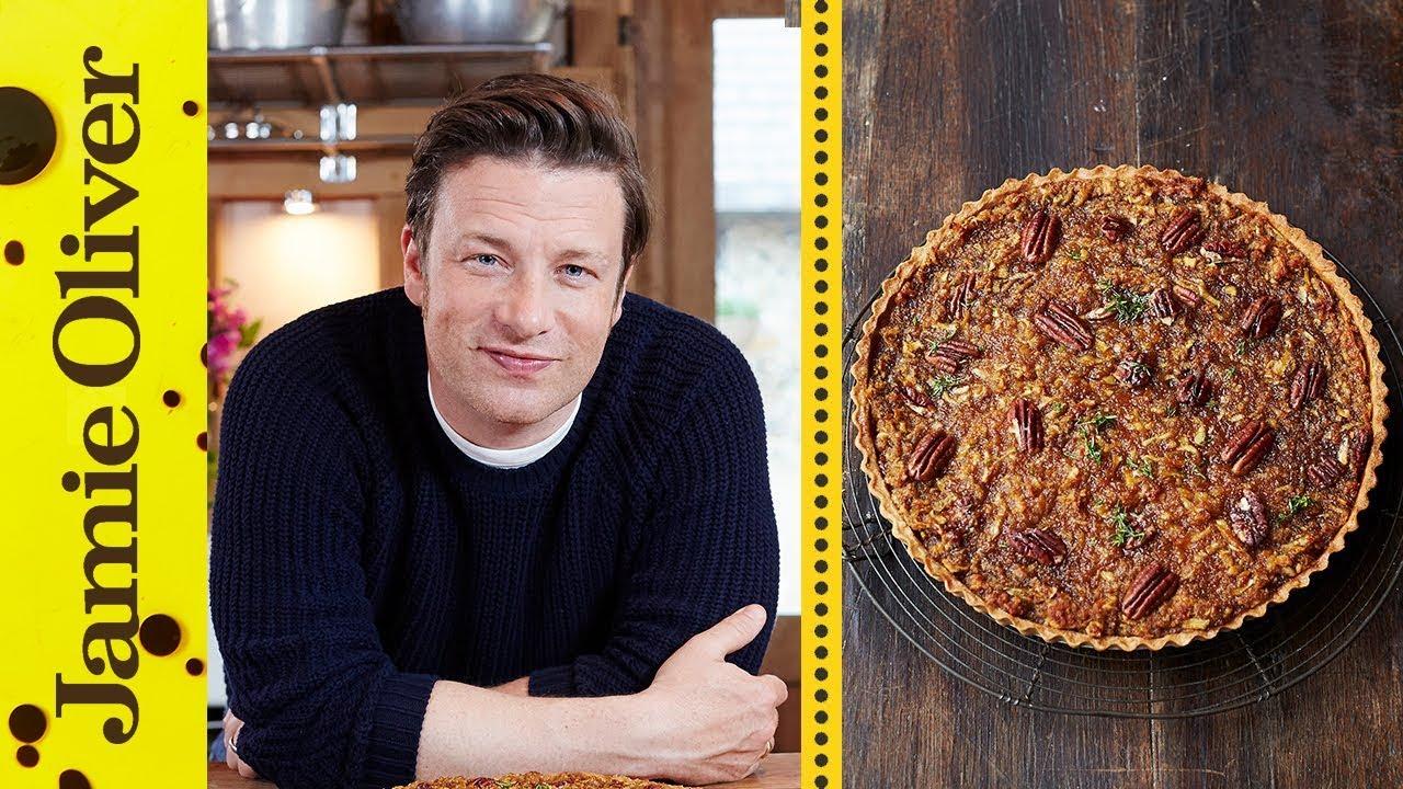 Weihnachtsessen Jamie Oliver.Jamie Oliver Features Ultimate Christmas Desserts Jamie Oliver