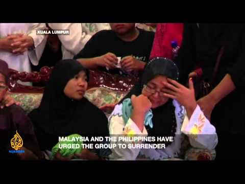 Inside Story - Sultanate of Sulu : Pawn or legacy ?