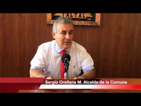 Aporte Municipal al Deporte Taltalino